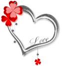 jewel-heart1b.jpg